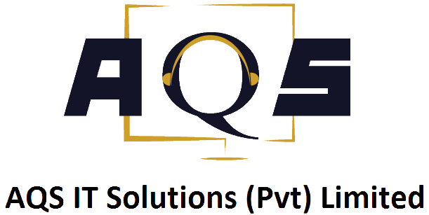 AQS IT Solutions